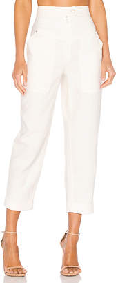 Rebecca Minkoff Caleigh Pant