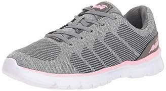 Avia Women's Avi-Rift Running Shoe