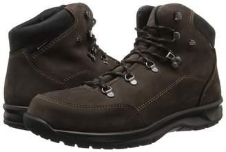 Finn Comfort Tibet - 3914 Lace-up Boots