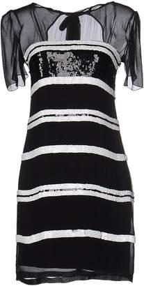 ALICE by Temperley Short dresses - Item 34667799VD