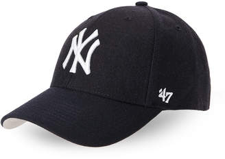 '47 New York Yankees MVP Baseball Cap
