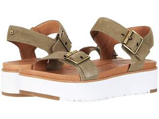 UGG Angie Women's Sandals