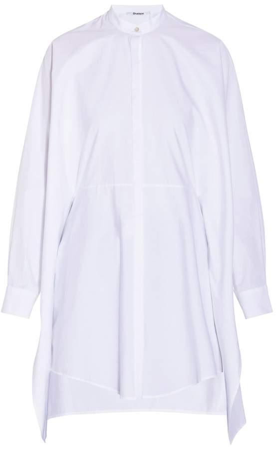 ChalayanHandkerchief Tunic