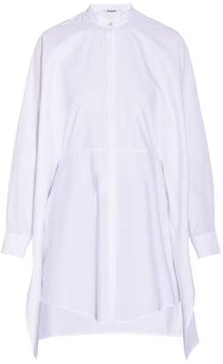 Chalayan Handkerchief Tunic