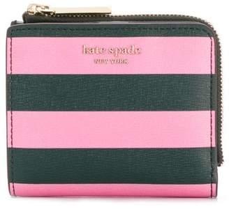 Kate Spade (ケイト スペード ニューヨーク) - Kate Spade 財布