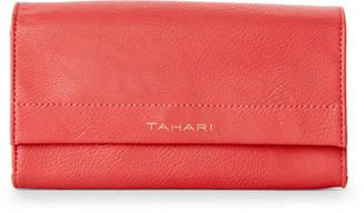 Tahari Twice As Nice 2-in-1 Wristlet Wallet