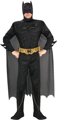 Rubie's Costume Co Deluxe Batman