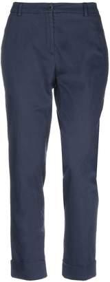 Brax Casual pants - Item 13232725GN