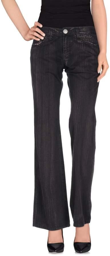 J's Exte' Casual pants - Item 36743817