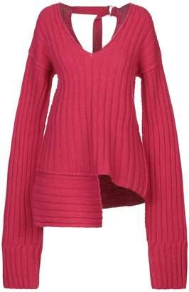 Diesel Sweaters - Item 39934685HH