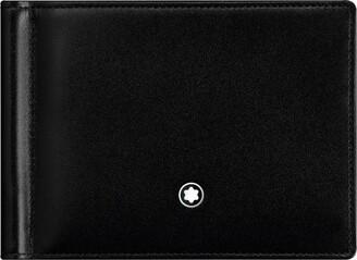 Montblanc Wallets - Item 46486622HG