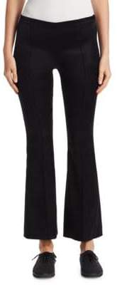 The Row Beca Flare Pants