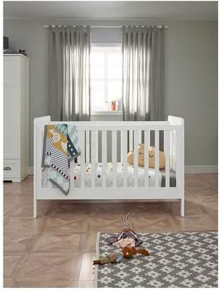 Mamas and Papas Shipley Cot Bed