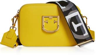 Furla Brava Mini Crossbody Bag