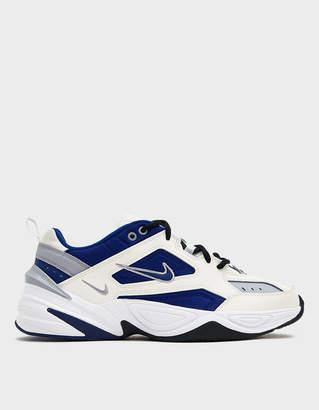 Nike M2K Tekno Sneaker in Sail
