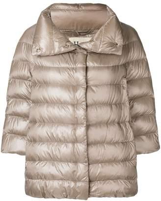 Herno Iconic Aminta jacket