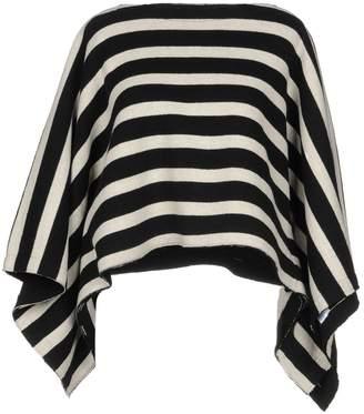 Manila Grace Sweaters - Item 39856575EI