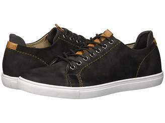 Kenneth Cole Unlisted Design 30241 Men's Slip-on Dress Shoes