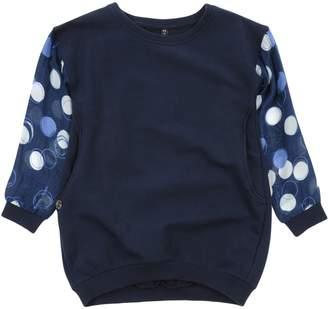 Manila Grace Sweatshirts - Item 37910840PX