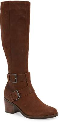 Kenneth Cole Gentle Souls by Verona Knee-High Riding Boot
