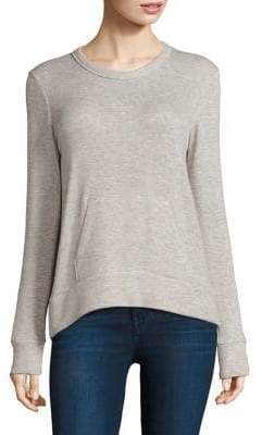 Wilt Bay Crewneck Sweatshirt