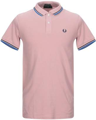 Fred Perry Polo shirts - Item 12343785KS