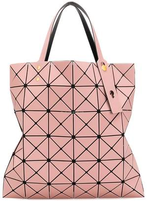 aebe67122599 Bao Bao Issey Miyake Top Handle Bags For Women - ShopStyle Canada