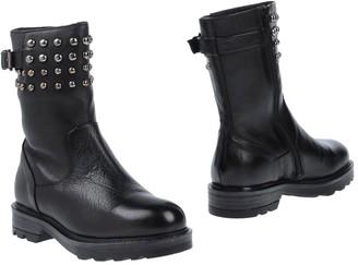 Lumberjack Ankle boots - Item 11505665