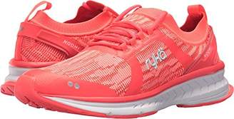 Ryka Women's NOOMI Running Shoe