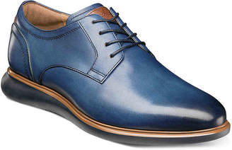 Florsheim Fuel Oxford - Men's