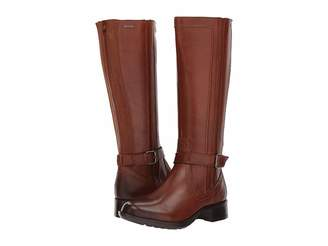 Rockport Christy Women's Pull-on Boots