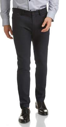 SABA Judd 5 Pocket Pant