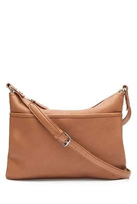 Witchery Nessa Soft Leather Sling Bag