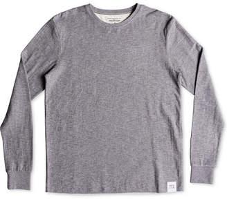 Quiksilver Men's Hakone Spring Sweatshirt
