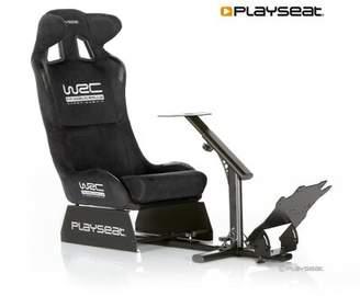 "Playseats Evolution ""WRC"" Chair Playseats"