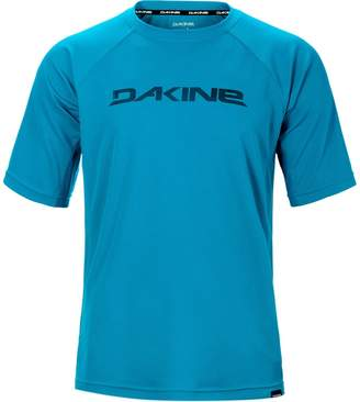 Dakine Rail Jersey - Short-Sleeve - Men's