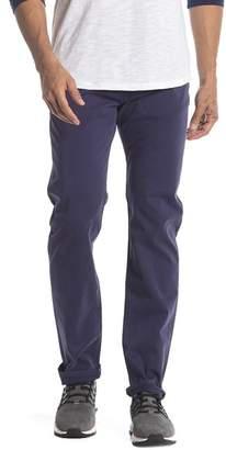 Diesel Buster Slim Leg Pants