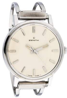 Zenith Classic Watch