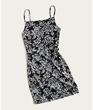 Billabong Women's Mystic Dream Dress