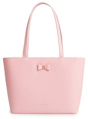 bd432eb65 Ted Baker Pink Tote Bags on Sale - ShopStyle