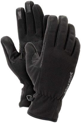 Marmot Wm's Windstopper Glove