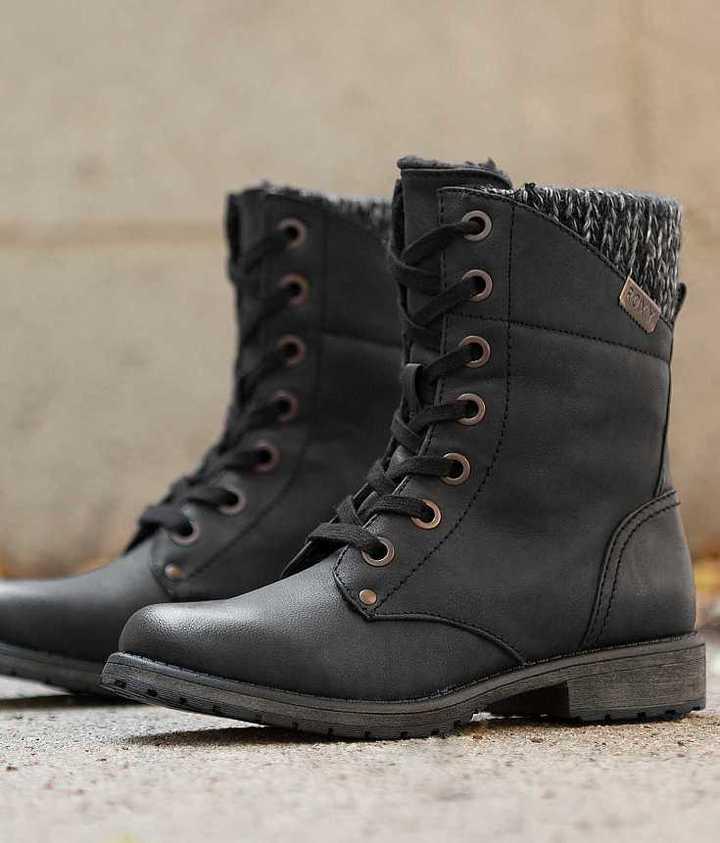 Roxy Geneva Boot