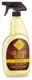 Granite Gold® 24-Ounce Sealer