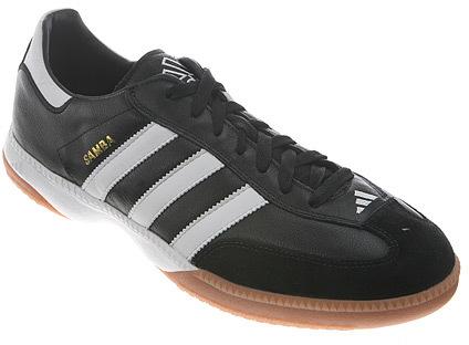 buy adidas samba australia