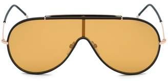 adb4a8f94cd8c Tom Ford Sunglasses For Men - ShopStyle UK