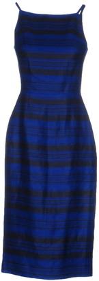 Martin Grant Knee-length dresses - Item 34724412NL