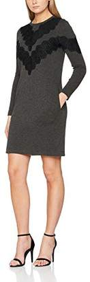 SET Women's Kleid Dress