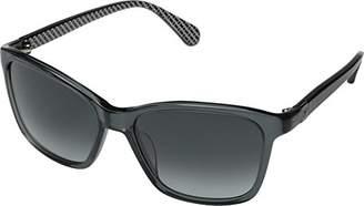 Diane von Furstenberg Women's Courtney Sunglasses