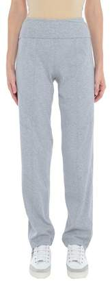 Deha DRAWCORD PANTS JERSEY Casual trouser