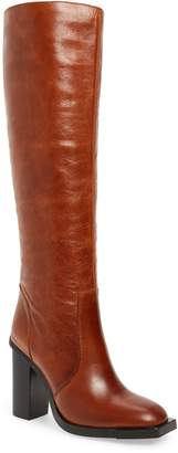 Jeffrey Campbell Ittonia Knee High Boot
